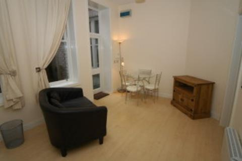 1 bedroom apartment to rent - 2 Kingston Chambers, Old Town Hull