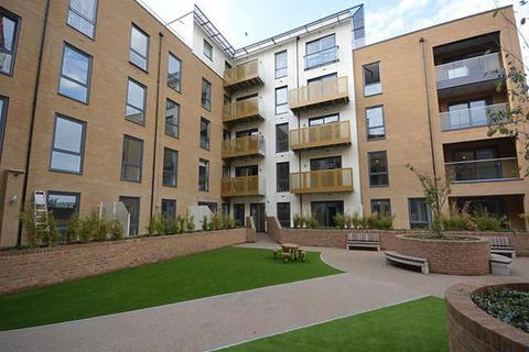 2 bedroom apartment to rent - Dunn Side, Marconi Evolution, Chelmsford, CM1