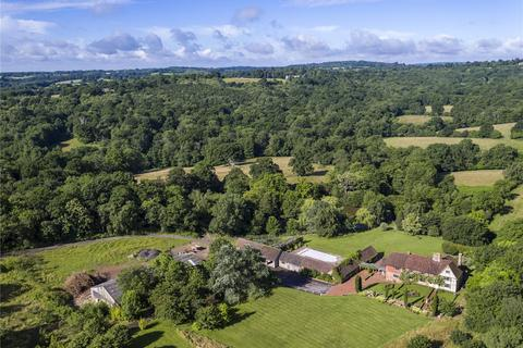 Farm for sale - Bells Yew Green Road, Bells Yew Green, East Sussex, TN3