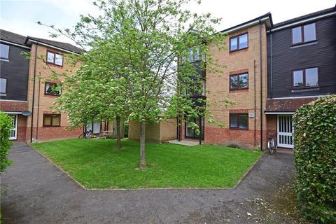 2 bedroom apartment to rent - Loris Court, Cambridge, Cambridgeshire, CB1