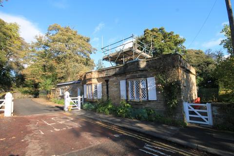 2 bedroom detached bungalow to rent - Quarry Heads Lane, Durham City DH1