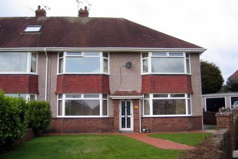 2 bedroom apartment to rent - Hendy Close, Sketty, Swansea, SA2 8BB