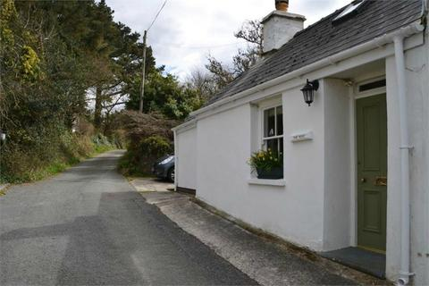 2 bedroom cottage for sale - The Nook, Newport, Pembrokeshire