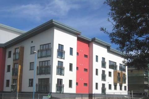 2 bedroom flat to rent - St Catherines Court, Maritime Quarter, SWANSEA