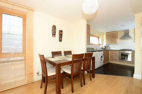 2 bedroom flat to rent - Kite House, 286 Lynton Road, Bermondsey, SE1