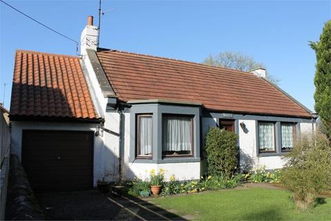 3 bedroom cottage for sale - The Cottage, Holmlea, Scremerston, Berwick upon Tweed, Northumberland