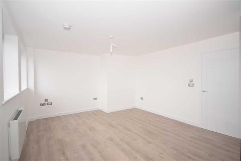 2 bedroom apartment to rent - Rivers House, 129 Springfield Road, Chelmsford
