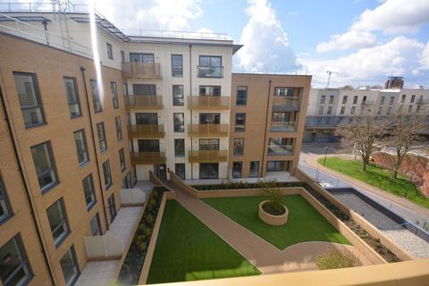 1 bedroom apartment to rent - Dunn Side, Chelmsford, Essex, CM1