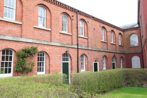2 bedroom townhouse to rent - Buckland Walk, Devington Park, Exminster