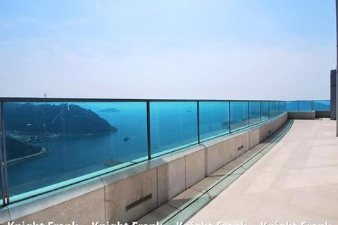4 bedroom apartment  - Larvotto, Ap Lei Chau Praya Road, Ap Lei Chau, Island South