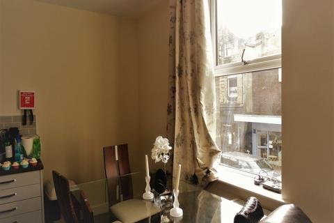 2 bedroom flat to rent - Otley Road, Leeds