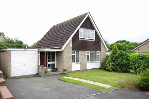 Bed Houses For Sale In Bridport