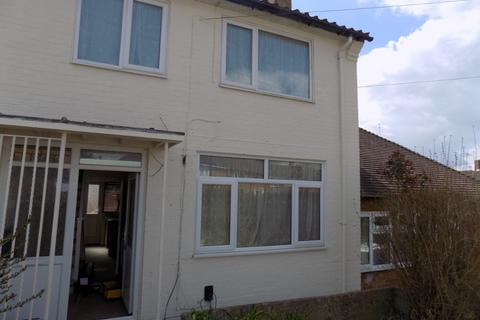 3 bedroom end of terrace house to rent - Woodford Way, Slough, Berkshire, SL2