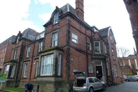 2 bedroom apartment to rent - Ednam Road, Dudley