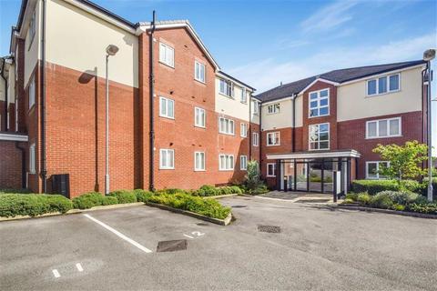 2 bedroom apartment for sale - Chestnut Court, Swinton