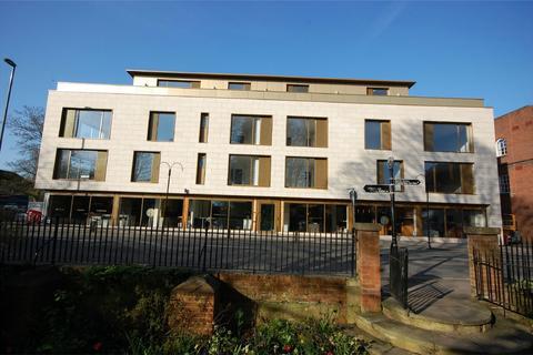2 bedroom flat for sale - Plot 9, FARNHAM, Surrey