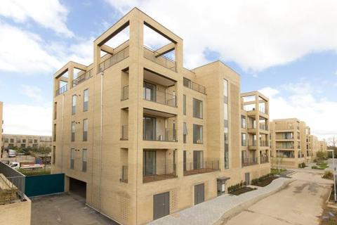 2 bedroom apartment to rent - Forbes Close, Trumpington, Cambridge