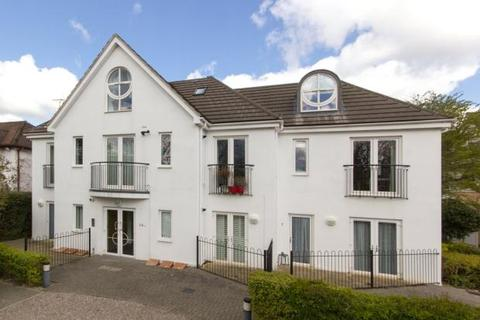 1 bedroom apartment to rent - King Edward House, 27 Queen Ediths Way, Cambridge