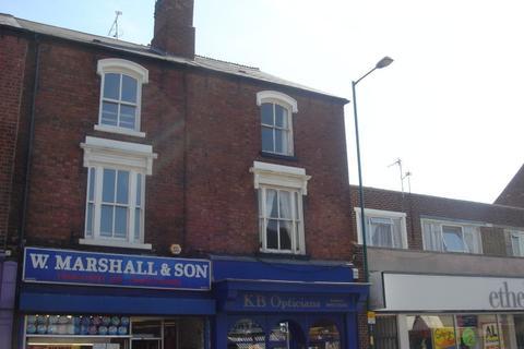 2 bedroom flat to rent - High Street, Bloxwich