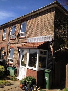 3 bedroom house to rent - Freshfield Road, Brighton