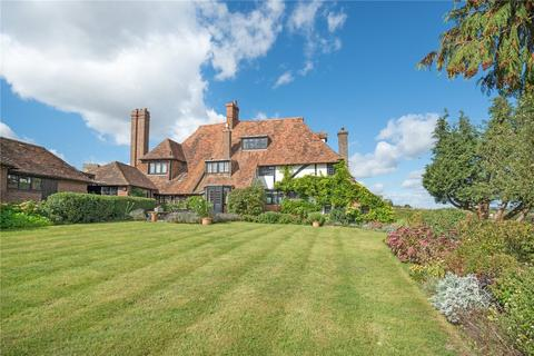 6 bedroom detached house for sale - The Street, Great Chart, Ashford, Kent