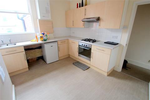 1 bedroom maisonette to rent - Luckwell Road, Ashton, Bristol, BS3