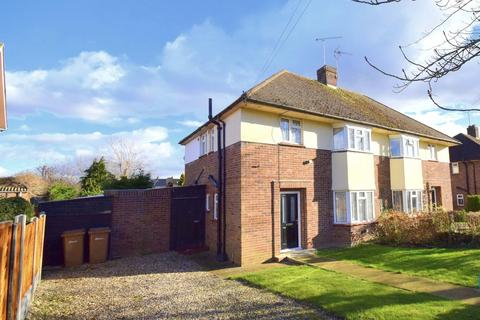3 bedroom semi-detached house to rent - Beachs Drive, Chelmsford, Essex