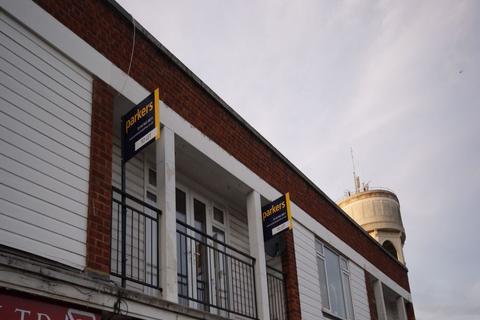 1 bedroom apartment to rent - Park Lane, Tilehurst, Reading, Berkshire, RG31