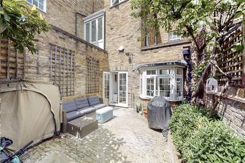 4 bedroom house to rent - St John's Wood Terrace, St John's Wood, London, NW8