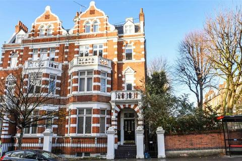 3 bedroom flat for sale - Hall Road, St John's Wood, London