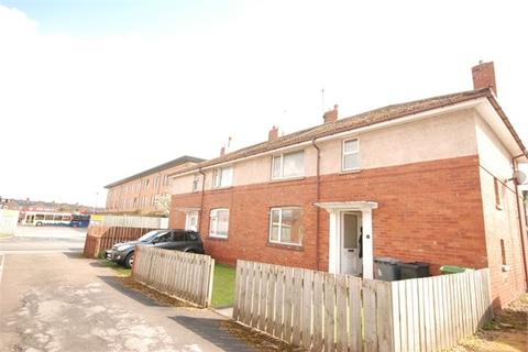 2 bedroom terraced house to rent - Hospital Fields Road, Fulford, York