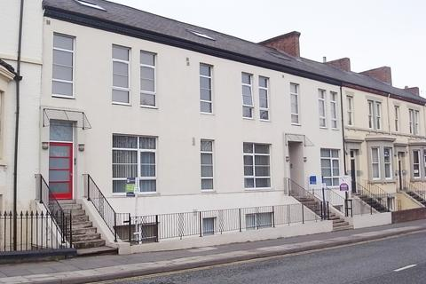 1 bedroom apartment for sale - Victoria House, Victoria Road, Darlington, DL1