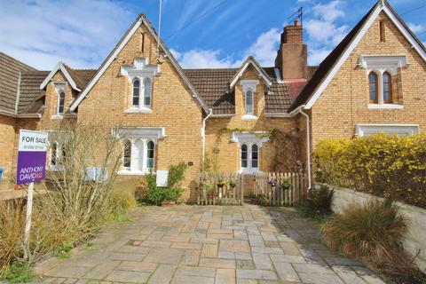 3 bedroom terraced house for sale - Wimborne Road, POOLE, Dorset