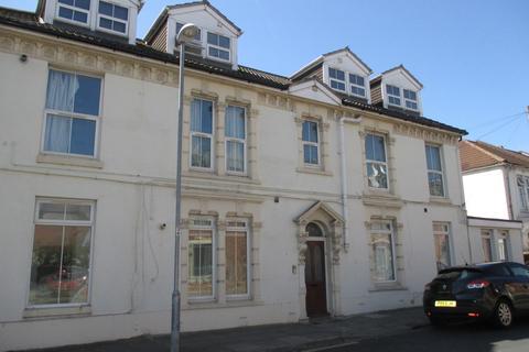 2 bedroom flat to rent - Copnor Road, Copnor