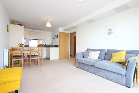 1 bedroom apartment to rent - Grace Apartments, College Road, Bishopston, Bristol, BS7