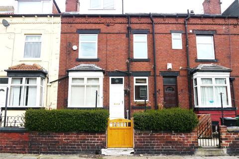 2 bedroom terraced house to rent - Cross Flatts Place, Leeds, West Yorkshire, LS11