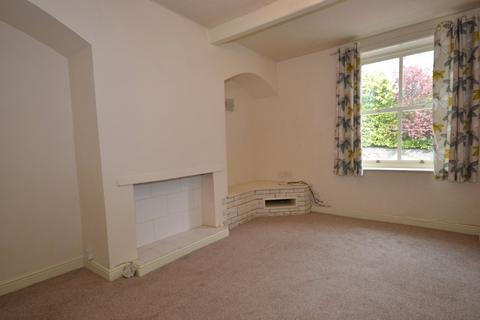 2 bedroom terraced house to rent - Church Street, Paddock