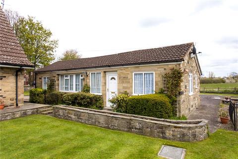 2 bedroom detached bungalow to rent - Moor Lane, York, North Yorkshire, YO24