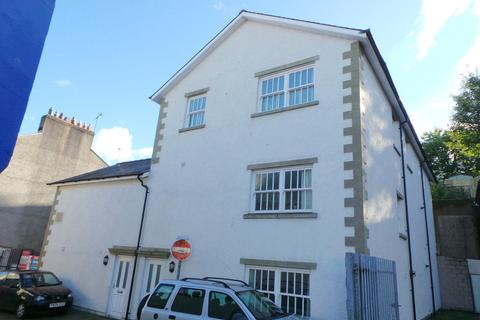 2 bedroom end of terrace house to rent - Upper Brook Street, Ulverston
