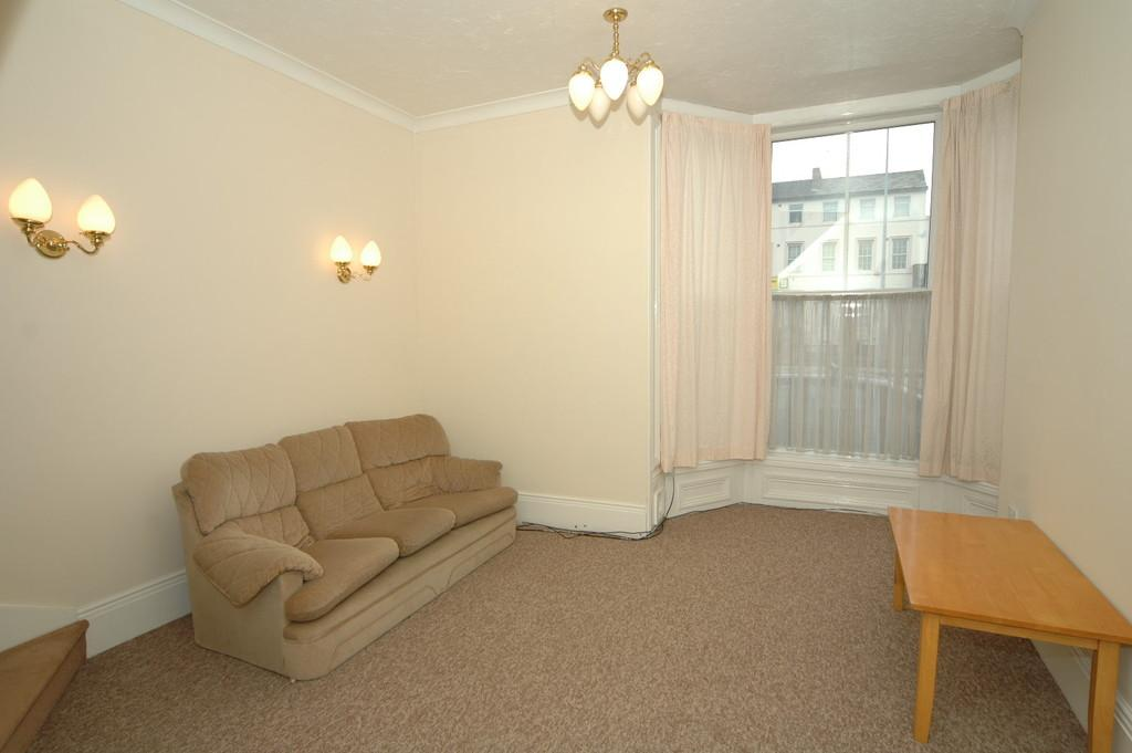 6 Bedrooms End Of Terrace House for sale in Walmsley Street, Spring Bank