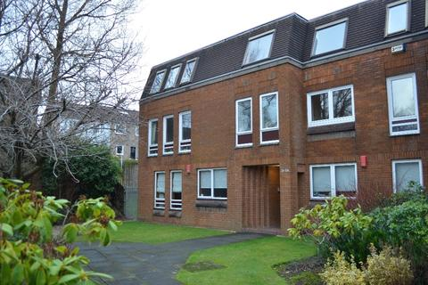 2 bedroom flat to rent - Clarence Gardens , Hyndland, Glasgow , G11 7JN