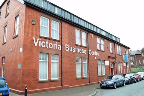 Office to rent - Croft Street, WIDNES