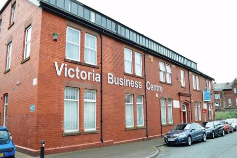 Office to rent - Croft Street, WIDNES