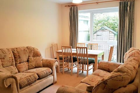 7 bedroom semi-detached house to rent - Ivy Avenue, Bath