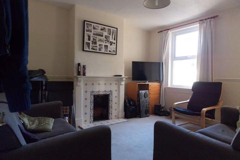 4 bedroom terraced house to rent - Herbert Road, Bath
