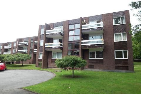 2 bedroom apartment to rent - WOODVILLE COURT, ROUNDHAY, LEEDS LS8 1JA