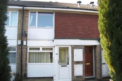 1 bedroom apartment to rent - Turnberry view, Alwoodley, leeds, LS17 7TQ