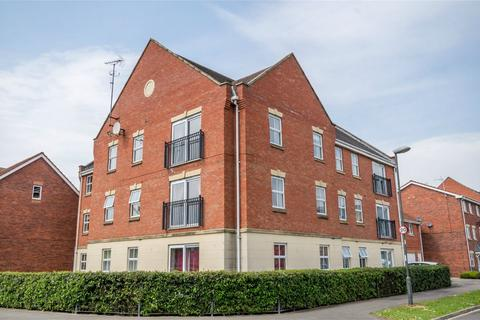 2 bedroom flat to rent - Cobham Way, York