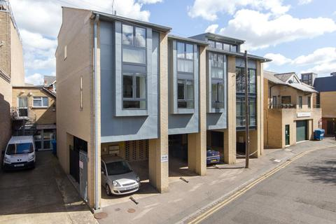 1 bedroom apartment to rent - Paradise Street, Cambridge