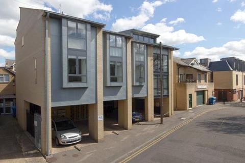 3 bedroom apartment to rent - Paradise Street, Cambridge